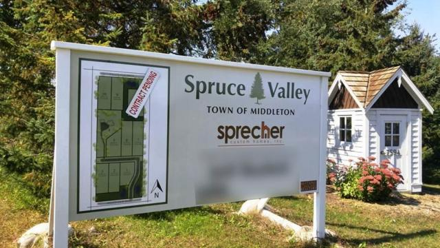 L1 Spruce Valley Dr, Middleton, WI 53593 (#1814651) :: Nicole Charles & Associates, Inc.