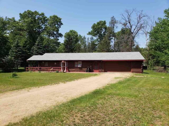 N8315 Woodland Tr, Germantown, WI 53950 (#1823572) :: Nicole Charles & Associates, Inc.
