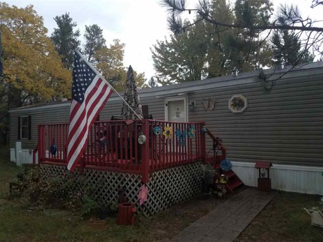 W5920 Whistling Wings Dr, Germantown, WI 53950 (#1827408) :: Nicole Charles & Associates, Inc.