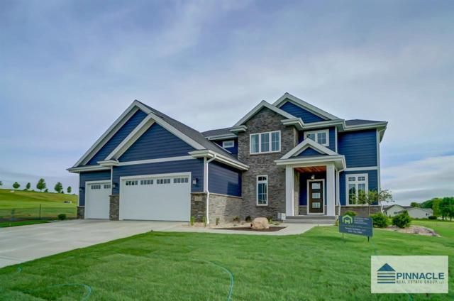 1068 Brynhill Dr, Oregon, WI 53575 (#1830155) :: Nicole Charles & Associates, Inc.