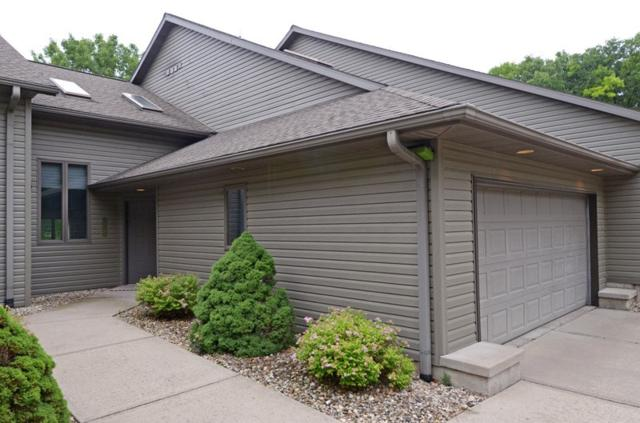N904 Fairway Ln, West Point, WI 53578 (#1834364) :: Nicole Charles & Associates, Inc.