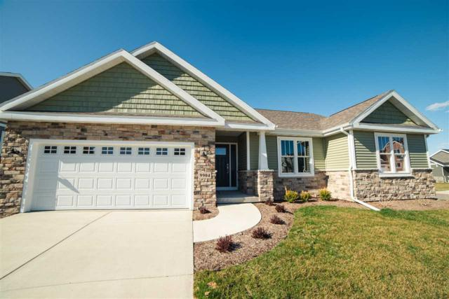9904 Shining Willow St, Madison, WI 53562 (#1836203) :: Nicole Charles & Associates, Inc.
