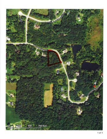 L16 W Grand Videre Dr, Janesville, WI 53548 (#1841741) :: Nicole Charles & Associates, Inc.