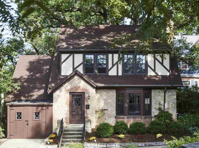 305 Chamberlain Ave, Madison, WI 53726 (#1842280) :: Nicole Charles & Associates, Inc.