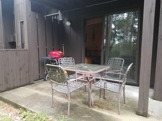 3495 Hwy 13, Springville, WI 53965 (#1843874) :: Nicole Charles & Associates, Inc.