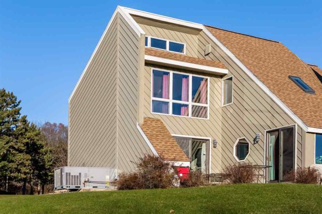 874 Xanadu Rd, Lake Delton, WI 53965 (#1845381) :: Nicole Charles & Associates, Inc.