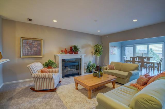 1610 Wheeler Rd, Madison, WI 53704 (#1845499) :: Nicole Charles & Associates, Inc.