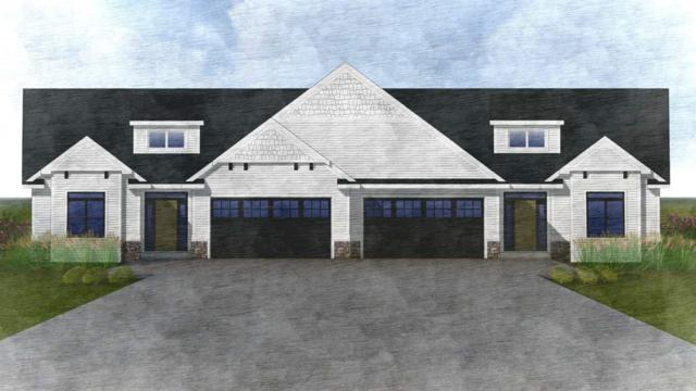 L29 Prince Way, Fitchburg, WI 53711 (#1845669) :: Nicole Charles & Associates, Inc.