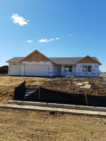 3650 Eagle Ridge Dr, Beloit, WI 53511 (#1848574) :: Nicole Charles & Associates, Inc.