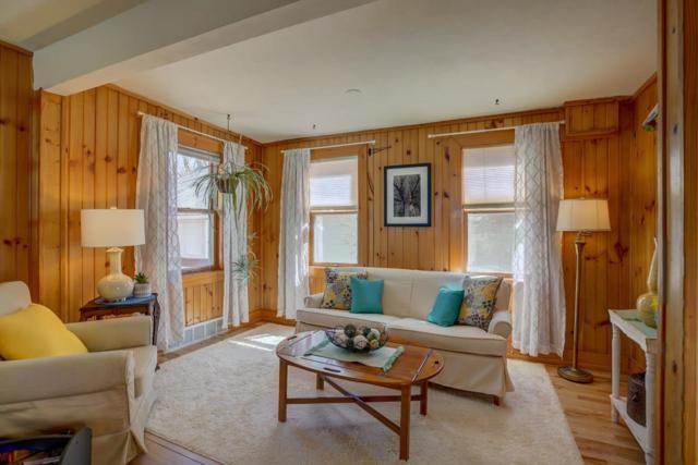 608 Copeland St, Madison, WI 53711 (#1849764) :: Nicole Charles & Associates, Inc.