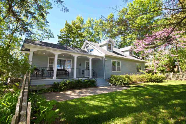 402 S Segoe Rd, Madison, WI 53711 (#1850357) :: Nicole Charles & Associates, Inc.