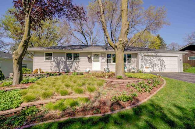 1202 Ellen Ave, Madison, WI 53716 (#1855502) :: Nicole Charles & Associates, Inc.