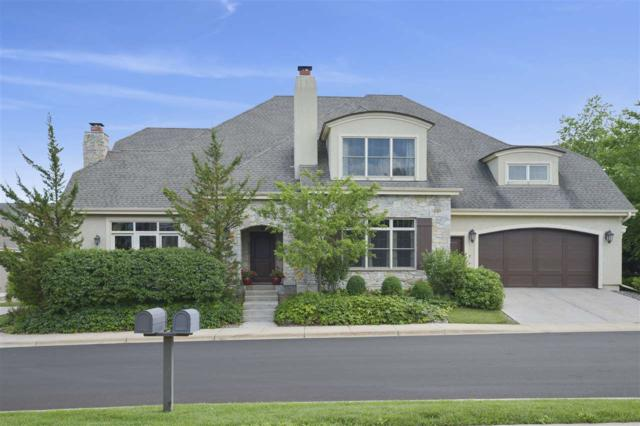 9077 Bentley Green, Madison, WI 53593 (#1863708) :: Nicole Charles & Associates, Inc.