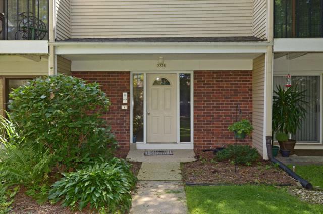 5538 Century Ave, Middleton, WI 53562 (#1863899) :: Nicole Charles & Associates, Inc.
