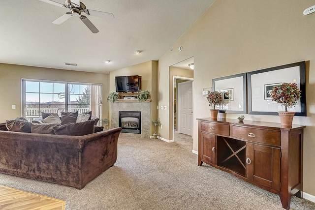 670 E Lake Ave, Lake Delton, WI 53965 (#1866785) :: HomeTeam4u