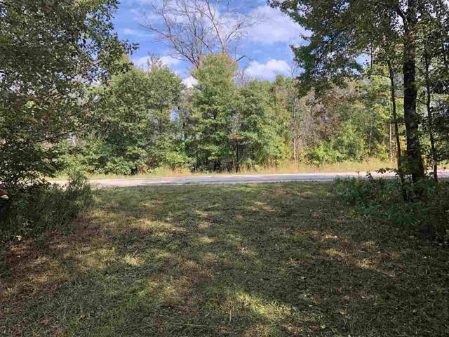 49.78 Acres Hwy 80, Necedah, WI 54646 (#1869622) :: HomeTeam4u