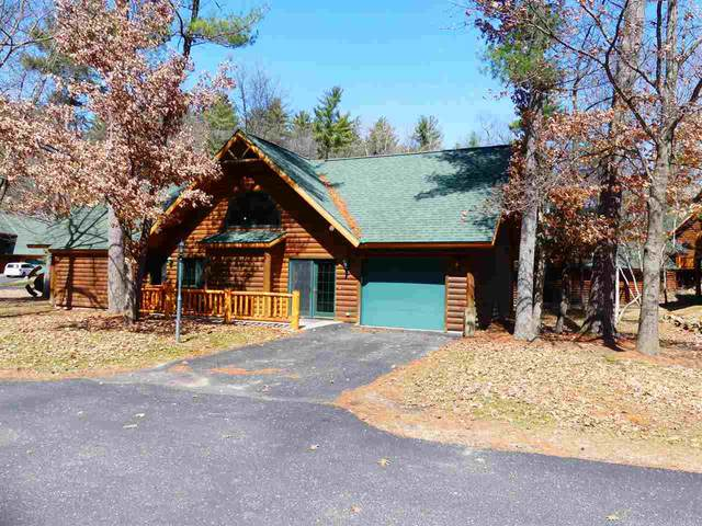 55 Bowman Rd, Wisconsin Dells, WI 53965 (#1870078) :: Nicole Charles & Associates, Inc.