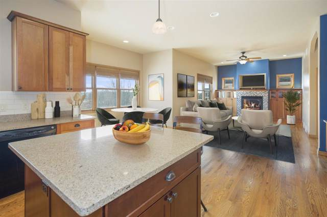 806 Stoney Hill Ln, Cottage Grove, WI 53527 (#1872717) :: Nicole Charles & Associates, Inc.