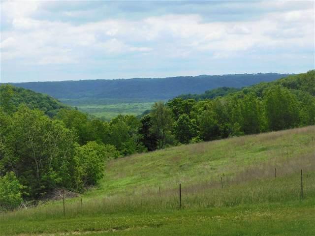 40931 Glen Ridge Ln, Marietta, WI 53805 (#1881124) :: HomeTeam4u