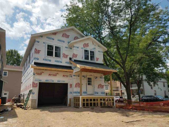 1033 Vilas Ave, Madison, WI 53715 (#1884179) :: Nicole Charles & Associates, Inc.