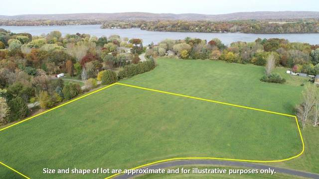 Lot 2 Lake Dr, West Point, WI 53555 (#1896903) :: RE/MAX Shine