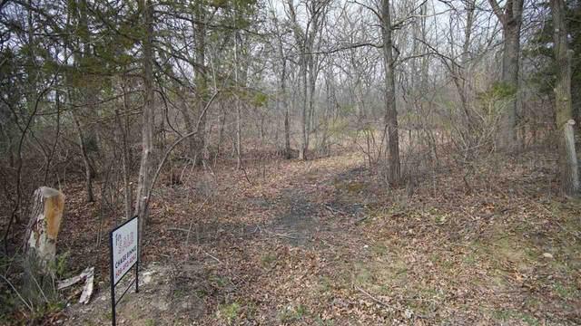 9229 N Rock River Dr, Fulton, WI 53534 (#1904321) :: RE/MAX Shine