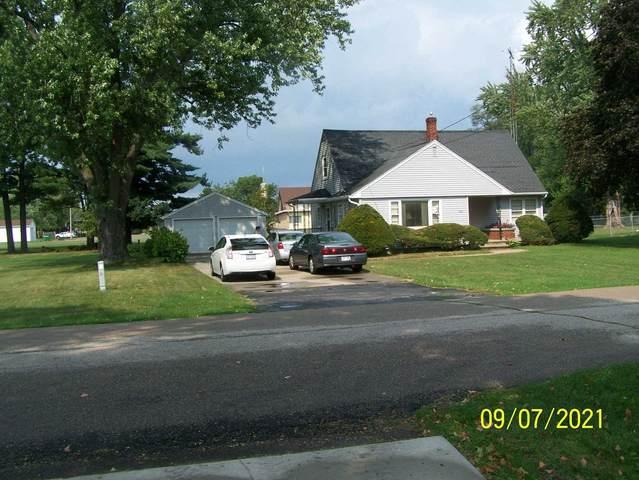 1845 Carlyle Rd, Beloit, WI 53511 (#1919365) :: Nicole Charles & Associates, Inc.
