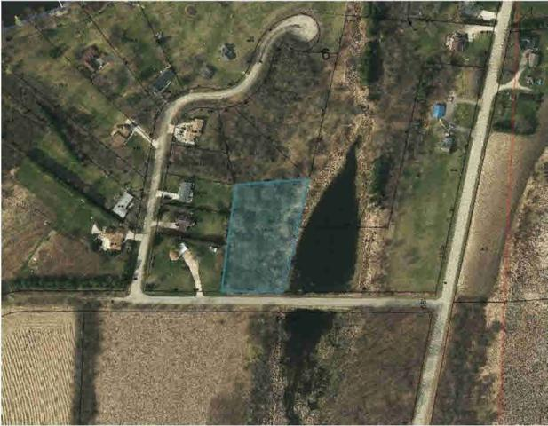 Lt0 Woodside Ln, Farmington, WI 53094 (#352508) :: HomeTeam4u