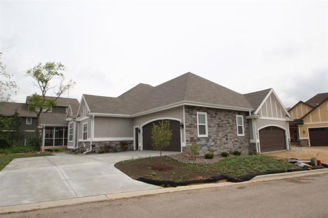 904 Castle Stone Pass, Madison, WI 53593 (#1695701) :: Nicole Charles & Associates, Inc.