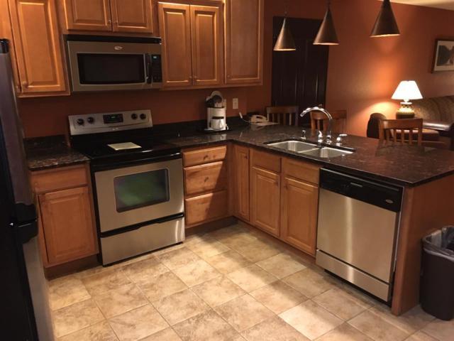 2411 River Rd, Wisconsin Dells, WI 53965 (#1775093) :: Nicole Charles & Associates, Inc.