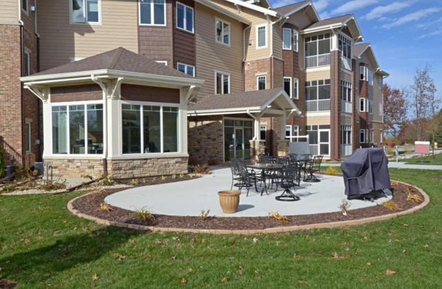 11 Glen Brook Way, Fitchburg, WI 53711 (#1809488) :: Nicole Charles & Associates, Inc.