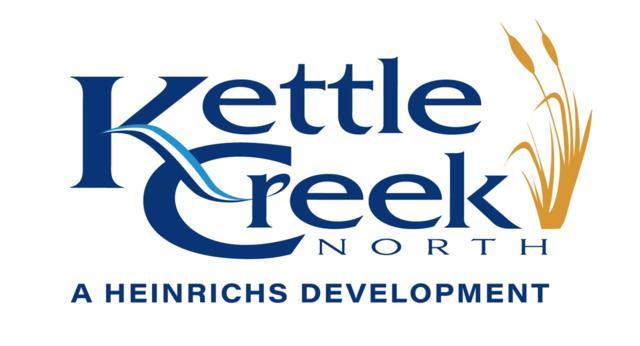L145 Kettle Creek N, Verona, WI 53593 (#1812667) :: Nicole Charles & Associates, Inc.