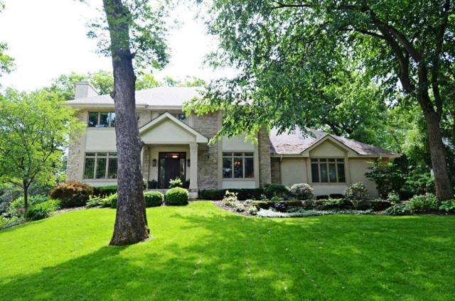 10 Shade Tree Ct, Madison, WI 53717 (#1820729) :: Nicole Charles & Associates, Inc.