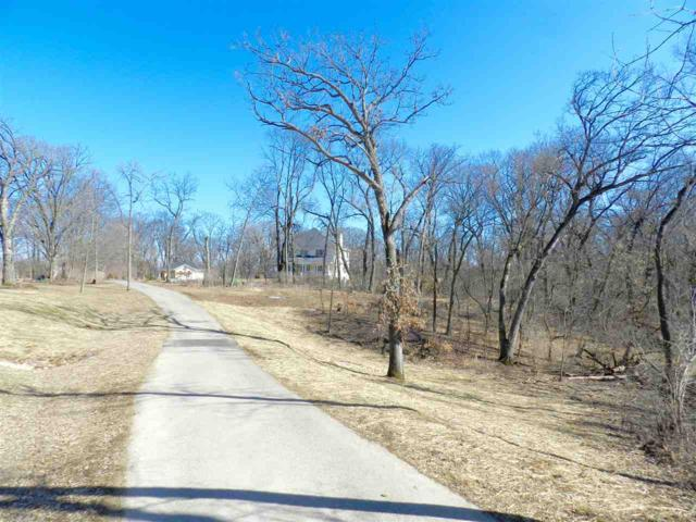 21 AC County Road J, Springdale, WI 53593 (#1821097) :: Nicole Charles & Associates, Inc.