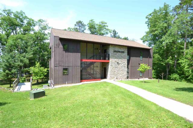 1 Dogwood Tr, Springville, WI 53965 (#1823098) :: Nicole Charles & Associates, Inc.