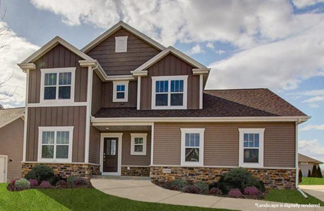 7708 Catchfly Ln, Deforest, WI 53532 (#1823608) :: Nicole Charles & Associates, Inc.