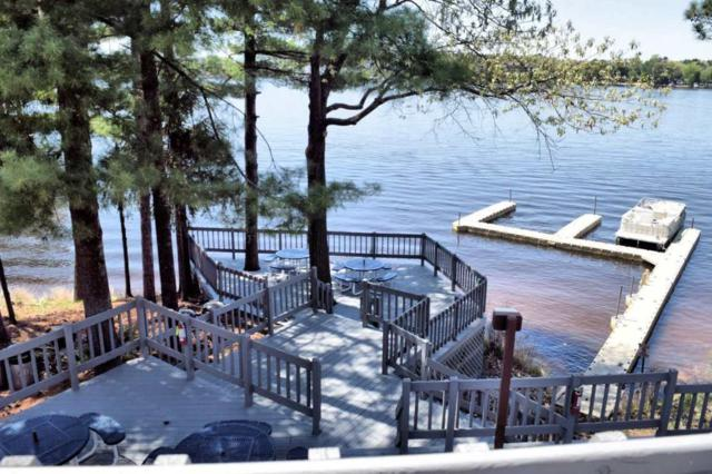 1093 Canyon Rd, Lake Delton, WI 53965 (#1830596) :: HomeTeam4u