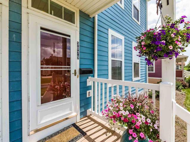3079 Providence St, Sun Prairie, WI 53590 (#1833486) :: Nicole Charles & Associates, Inc.