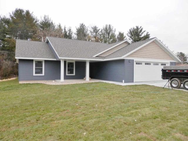 511 View St, Tomah, WI 54660 (#1837886) :: Nicole Charles & Associates, Inc.