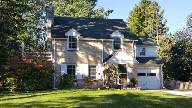 1030 Waban Hill, Madison, WI 53711 (#1841742) :: Nicole Charles & Associates, Inc.