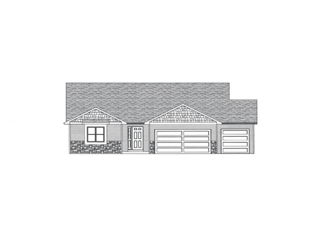 335 Hickory St, Evansville, WI 53536 (#1854230) :: Nicole Charles & Associates, Inc.