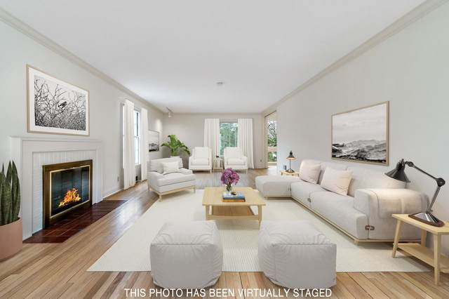 1234 Dartmouth Rd, Shorewood Hills, WI 53705 (#1904523) :: Nicole Charles & Associates, Inc.