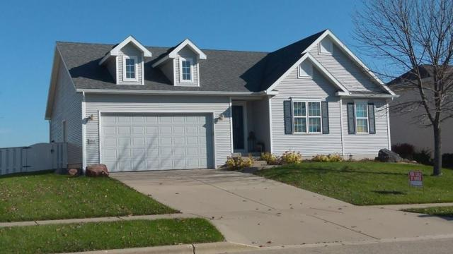 6942 Rembrandt Rd, Windsor, WI 53532 (#1813490) :: Nicole Charles & Associates, Inc.