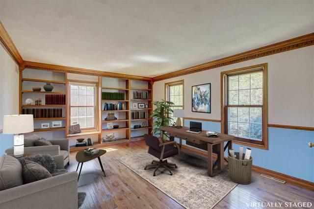 2916 Richardson St, Fitchburg, WI 53711 (#1855128) :: Nicole Charles & Associates, Inc.