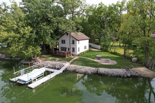 4647 N River Rd, Janesville, WI 53546 (#1918681) :: RE/MAX Shine