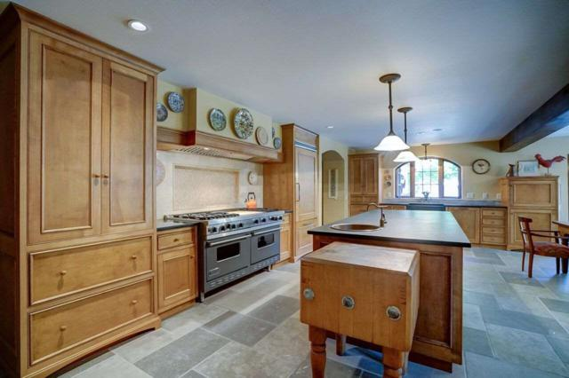 704 Butternut Rd, Maple Bluff, WI 53704 (#1814057) :: Nicole Charles & Associates, Inc.