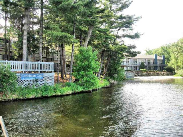 1093 Canyon Rd, Lake Delton, WI 53965 (#1838962) :: HomeTeam4u