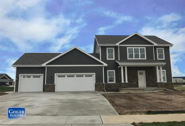 4420 Eagle Ridge Ln, Windsor, WI 53598 (#1813686) :: Nicole Charles & Associates, Inc.