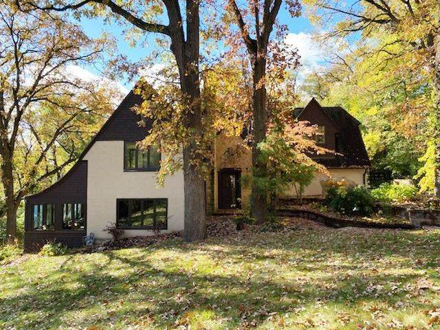 3547 Topping Rd, Shorewood Hills, WI 53705 (#1875124) :: Nicole Charles & Associates, Inc.