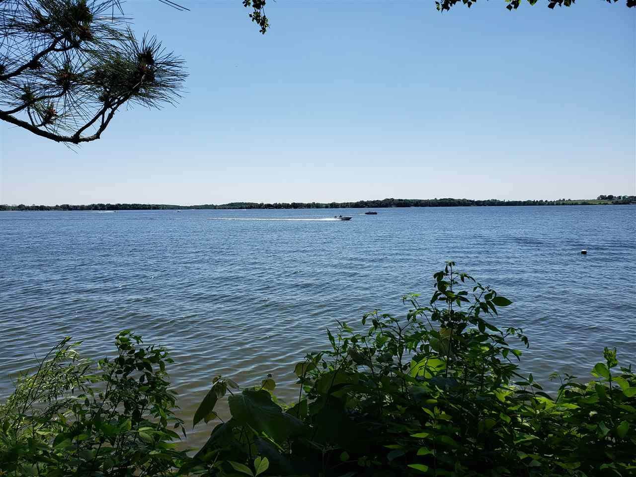 146 Lake Shore Dr - Photo 1